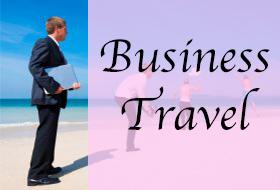 businesstravel